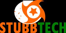 Stubbtech